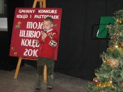 2010-01-27.gminny.konkurs.koled.i.pastoralek.04