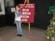 2010-01-27.gminny.konkurs.koled.i.pastoralek.08