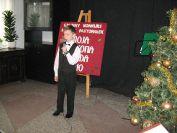 2010-01-27.gminny.konkurs.koled.i.pastoralek.10