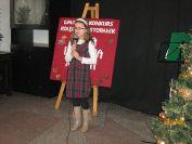 2010-01-27.gminny.konkurs.koled.i.pastoralek.13