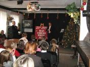 2010-01-27.gminny.konkurs.koled.i.pastoralek.14