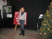 2010-01-27.gminny.konkurs.koled.i.pastoralek.16
