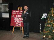 2010-01-27.gminny.konkurs.koled.i.pastoralek.20