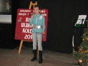 2010-01-27.gminny.konkurs.koled.i.pastoralek.21