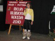 2010-01-27.gminny.konkurs.koled.i.pastoralek.22