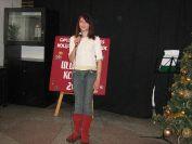 2010-01-27.gminny.konkurs.koled.i.pastoralek.26