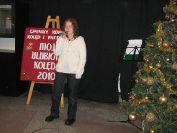 2010-01-27.gminny.konkurs.koled.i.pastoralek.28