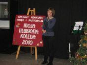 2010-01-27.gminny.konkurs.koled.i.pastoralek.30