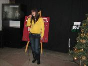 2010-01-27.gminny.konkurs.koled.i.pastoralek.32