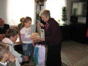 2010-01-27.gminny.konkurs.koled.i.pastoralek.33