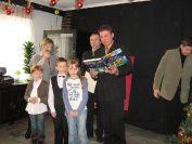2010-01-27.gminny.konkurs.koled.i.pastoralek.34
