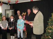 2010-01-27.gminny.konkurs.koled.i.pastoralek.35