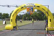 II Mila Osjakowska - bieg na 10 km