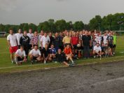 2014-06-28.turniej.pilkarski.002