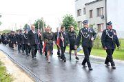 2010-08-29.jurajskie.wydarzenia.kulturalne.dozynki.gminne.w.drobnicach.01