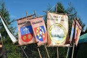 2010-08-29.jurajskie.wydarzenia.kulturalne.dozynki.gminne.w.drobnicach.06