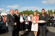 2010-08-29.jurajskie.wydarzenia.kulturalne.dozynki.gminne.w.drobnicach.15