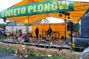 2010-08-29.jurajskie.wydarzenia.kulturalne.dozynki.gminne.w.drobnicach.31