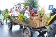 2010-08-29.jurajskie.wydarzenia.kulturalne.dozynki.gminne.w.drobnicach.32