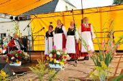 2010-08-29.jurajskie.wydarzenia.kulturalne.dozynki.gminne.w.drobnicach.43