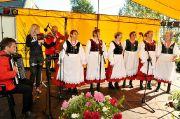 2010-08-29.jurajskie.wydarzenia.kulturalne.dozynki.gminne.w.drobnicach.45