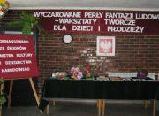 2008-06-06.konkurs.tworczosci.ludowej.01