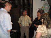 2008-06-06.konkurs.tworczosci.ludowej.02