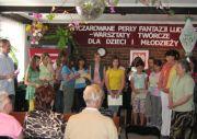 2008-06-06.konkurs.tworczosci.ludowej.09