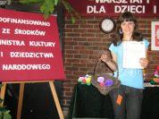 2008-06-06.konkurs.tworczosci.ludowej.10