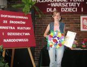 2008-06-06.konkurs.tworczosci.ludowej.11