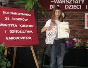 2008-06-06.konkurs.tworczosci.ludowej.12
