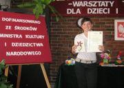 2008-06-06.konkurs.tworczosci.ludowej.15