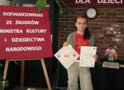2008-06-06.konkurs.tworczosci.ludowej.16