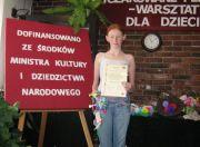 2008-06-06.konkurs.tworczosci.ludowej.17
