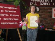 2008-06-06.konkurs.tworczosci.ludowej.19