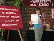 2008-06-06.konkurs.tworczosci.ludowej.20