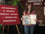 2008-06-06.konkurs.tworczosci.ludowej.23