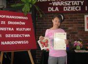 2008-06-06.konkurs.tworczosci.ludowej.24