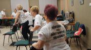 Łódzkie dla Aktywnych Seniorów