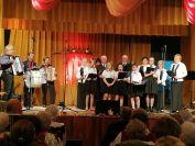 Powiatowy Przegląd Chórów i Zespołów Śpiewaczych