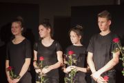 2015-11-05-spektakl-pt-my-czyli-oni-037