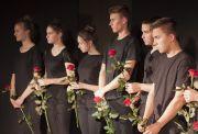 2015-11-05-spektakl-pt-my-czyli-oni-040