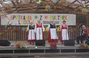 2011.09.spotkania.z.kultur.sieradz.08