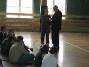 2010-02-09.spotkanie.z.poslem.03