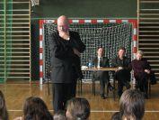 2010-02-09.spotkanie.z.poslem.10