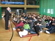 2010-02-09.spotkanie.z.poslem.14