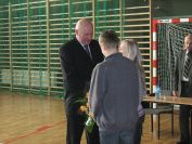 2010-02-09.spotkanie.z.poslem.16