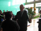 2010-02-09.spotkanie.z.poslem.17