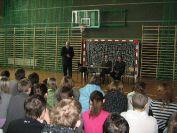 2010-02-09.spotkanie.z.poslem.21