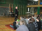 2010-02-09.spotkanie.z.poslem.25